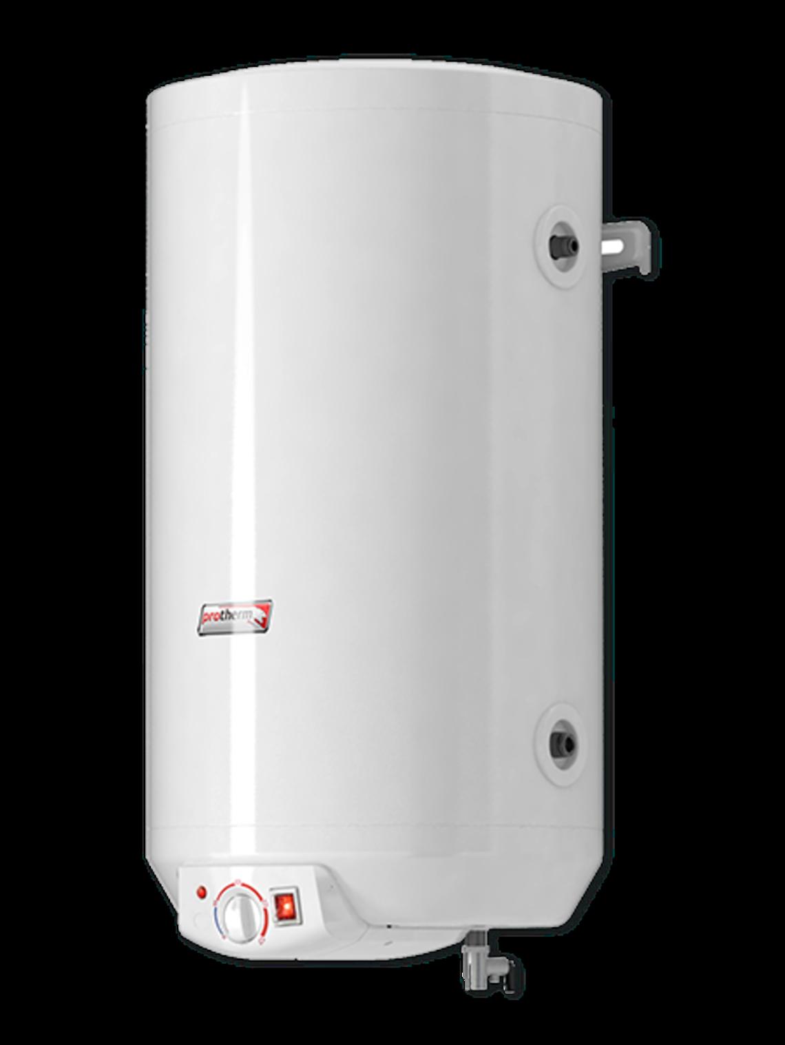 Навесной емкостной теплообменник в киеве для дома чертеж и деталировка кожухотрубного горизонтального теплообменника