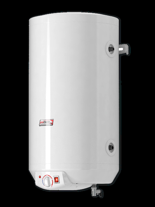 бавария призматик с плитой и теплообменником установка