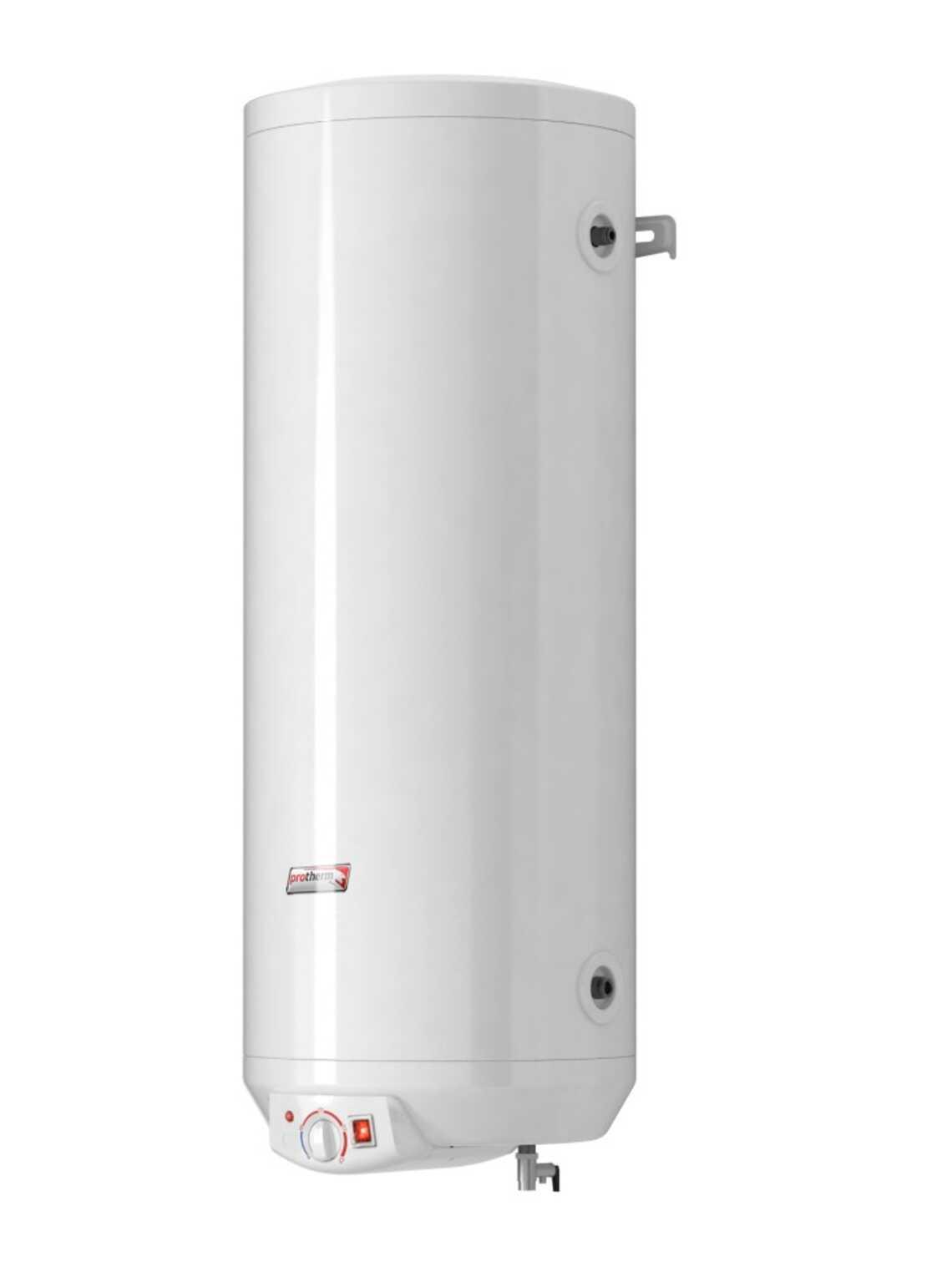 Навесной емкостной теплообменник в киеве для дома схема подключение теплообменник